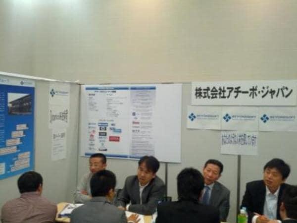 日本企業が育てた中国人は世界で引く手あまた