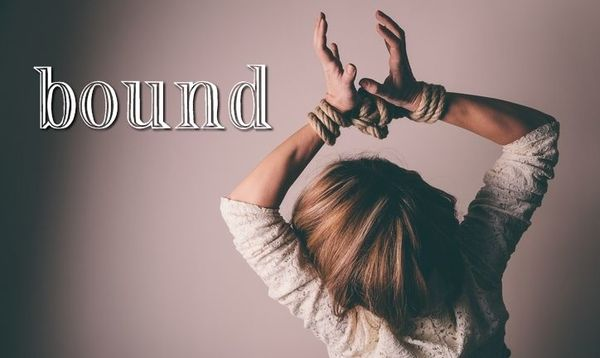 #065: boundの用法(ボキャビル・カレッジ・第65回)