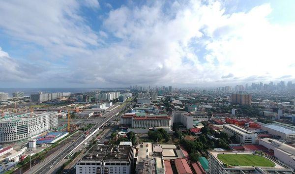 東芝情報機器フィリピンに学ぶ現地に溶け込む方法