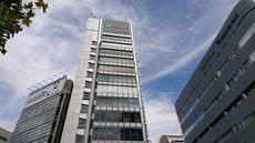 韓国勢が先行する有機ELで日本企業がとる背水の陣