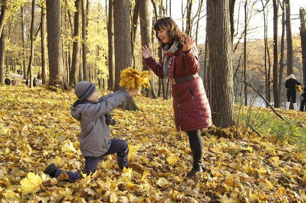 「褒めて育てる」よりやる気を引き出す魔法の方法