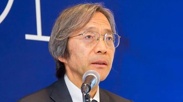 「死生観」をつかむと「人生の密度」が変わる~田坂広志ダイジェスト(2)
