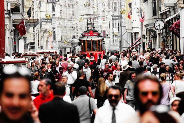 トルコの通貨危機から得られる3つの教訓