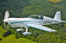実現間近の電気飛行機、空飛ぶ車もSFの世界脱す