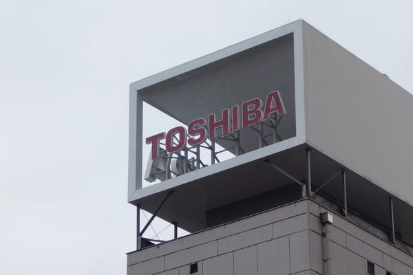 「東芝劇場」終了するも、くすぶる火種