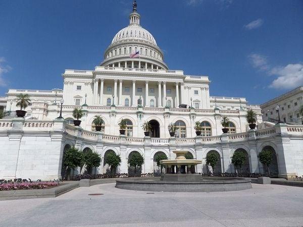 米国議会で高まってきた「日本は憲法改正せよ」の声