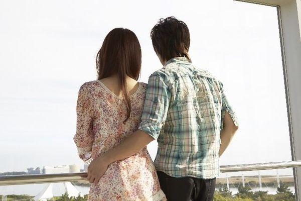 初デートの場所を間違って記憶、それは脳の宿命です