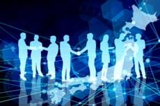 学習機敏性の強化こそが未来のビジネスを創る