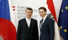 EUの絆を試す「チェコのベルルスコーニ」