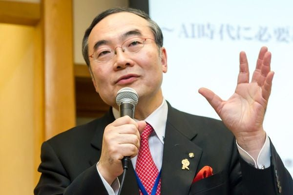ICTで過疎地も変わる!徳島独自の教育政策とは?~学び方改革ダイジェスト(2)