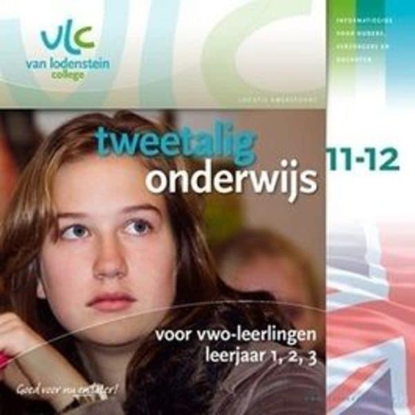 マイナー言語の国、オランダ人が語学堪能な理由