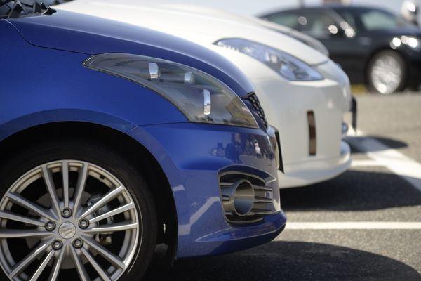 「ダンロップ」漂流に見る日本タイヤ産業の衰勢