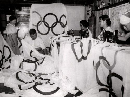 「東京1940」の画像検索結果