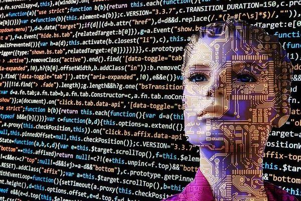 シリコンバレーで見たAIとIoTビジネスの未来【4】