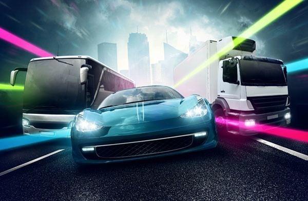 運転は無人時代へ。DeNAが自動車領域にもたらす変革