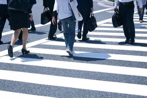 いい加減に目を覚まそう、未来がない日本人の働き方