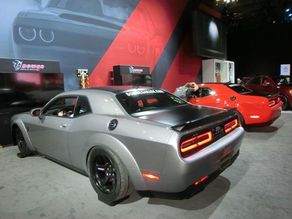トランプのアメリカファーストで米EV市場は後退か