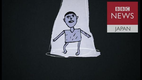 【移民危機】シリア少年 仏移民キャンプまで独りの長い道