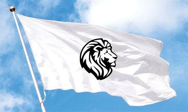イラクで不穏な動き、白旗を掲げる武装勢力が台頭中