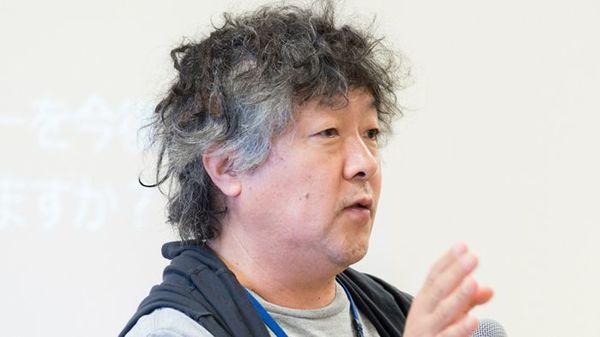 脳科学者・茂木健一郎氏が期待する「テクノロジー×教育」の未来とは?