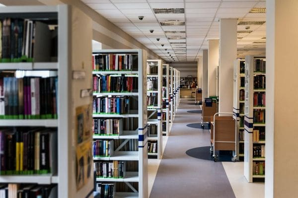 中途半端な新自由主義の末路、一蓮托生の大学と文科省