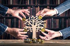 オープンイノベーション時代の資金調達「ICO」