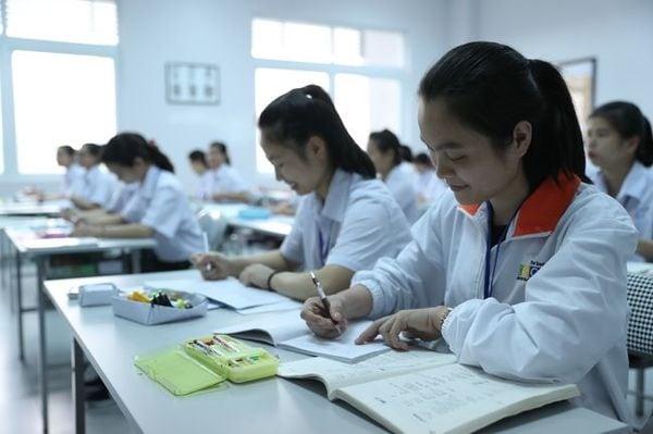 拡大するベトナム「実習生ビジネス」仲介産業
