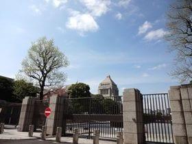 「日本も派兵せよ」改憲論者が米国議会の委員長に