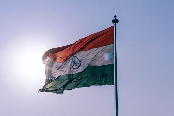 独立から70年!いよいよ始まるインドの時代