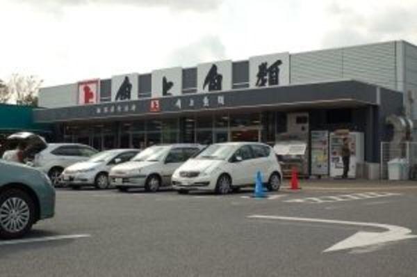 大型店舗に車の行列! 日本海からやって来た「規格外」の魚屋の秘密