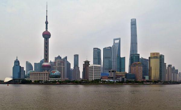上海で異変、日本人がどんどん逃げ出している!