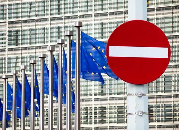 欧州の多重危機は偶然の産物ではない