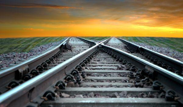 革命はこれからだ! JR東日本が見据える鉄道×IoTとは