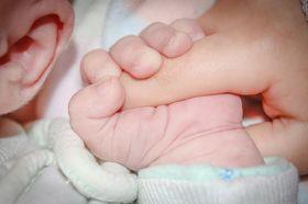 遺伝子操作の双子誕生、誰も言わない問題の本質とは