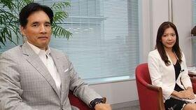福島の未来~「イノベーション・コーストふたば市」構想の実現を!~100の行動88