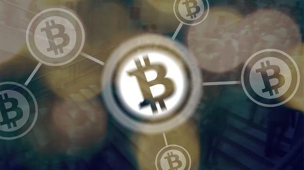 仮想通貨だけではないブロックチェーン技術の価値