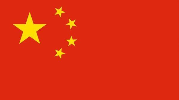 中国のアキレス腱、国有企業リスクの低下展望